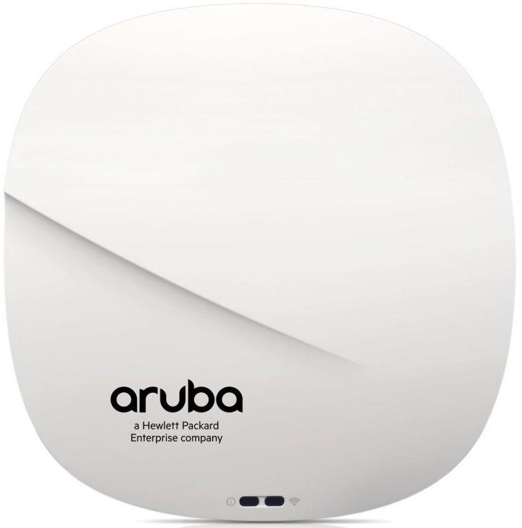 Aruba IAP-325 (RW)