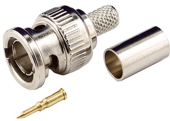 LAZSO APBC15-5G(100)
