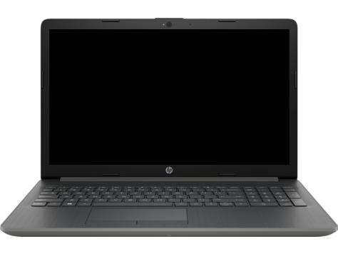 HP 15-da0306ur