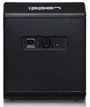 Ippon Back Comfo Pro II 650