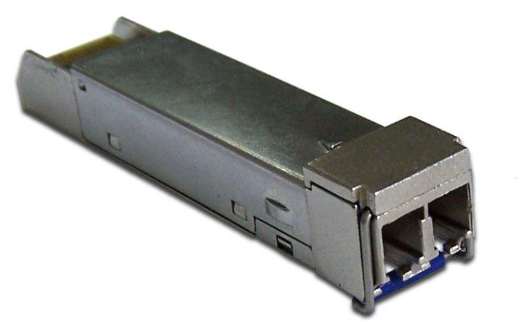 Lanmaster LAN-WDM-15/13-40-SM