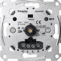 Schneider Electric MTN5137-0000