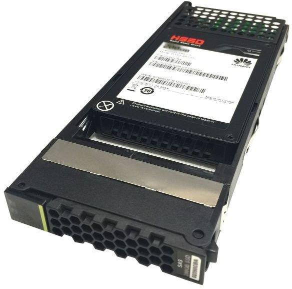 Huawei 02350YMC