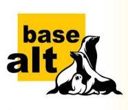 Право на использование Базальт СПО Альт Рабочая станция 9, срочная на 1 год, Тонкий клиент, флеш, арх.64 бит ALT9-0101W2-F