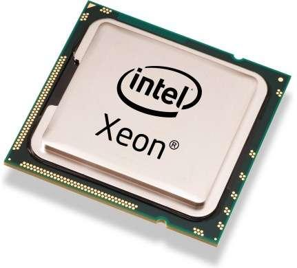 Dell 338-BJFJ