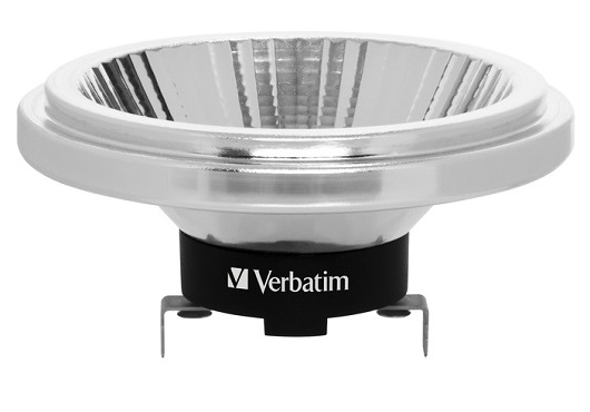 Verbatim 52345