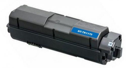Тонер-картридж G&G NT-TK1170 для Kyocera M2040DN/M2540DN/M2640iDW (7200стр)