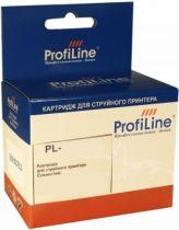 ProfiLine PL-C9373A (№72)