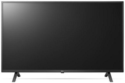 Телевизор LG 55UN70006LA 4K Ultra HD/Smart TV/IPS/Wi-Fi/BT/LAN/HDMI/USB