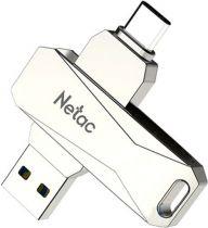 Netac NT03U785C-032G-30PN