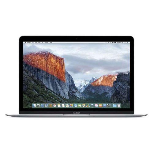 Apple Z0U00002W