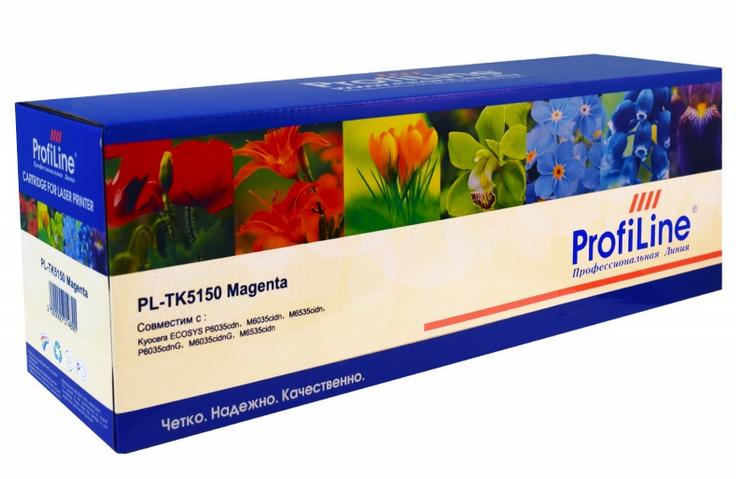 ProfiLine PL-TK-5150M