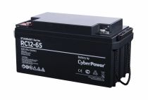 CyberPower RC 12-65