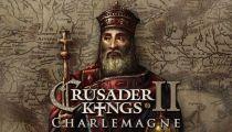 Paradox Interactive Crusader Kings II: Charlemagne