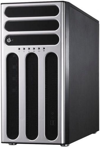ASUS Серверная платформа 4U ASUS TS700-E8-PS4 v2