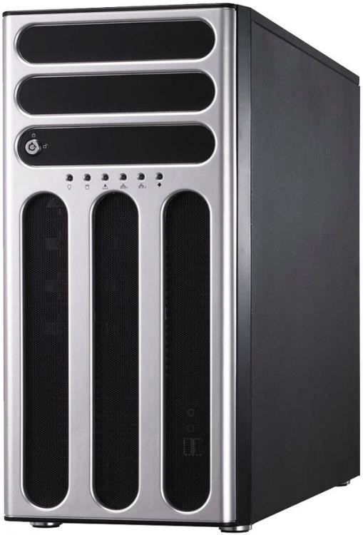 ASUS TS700-E8-PS4 v2
