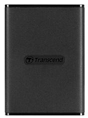 Transcend TS120GESD220C
