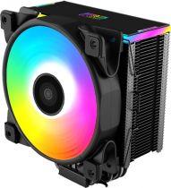 PCCooler GI-D56A HALO RGB