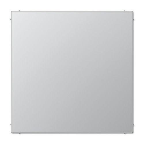 Заглушка Jung AL2994B LS 990 алюминий