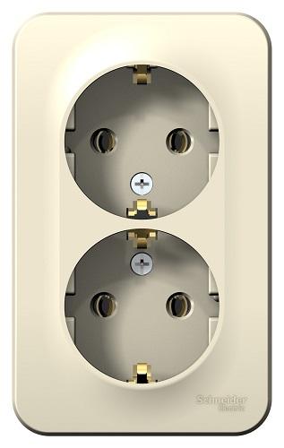 Schneider Electric BLNRA010202