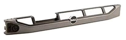 Dell 325-BBHQ