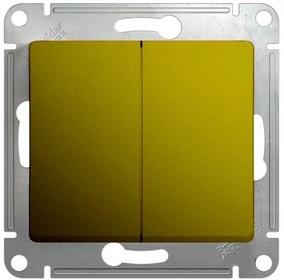 Schneider Electric GSL001051