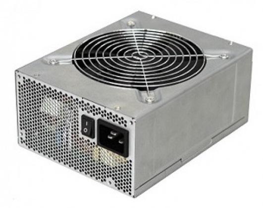 FSP FSP1200-50AAG