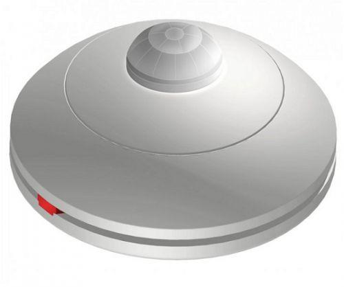Передатчик Zamel RCR-01.