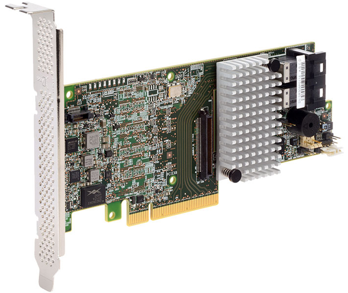 Intel RS3DC080