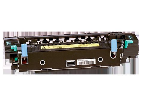 HP Q3675A/RG5-7455