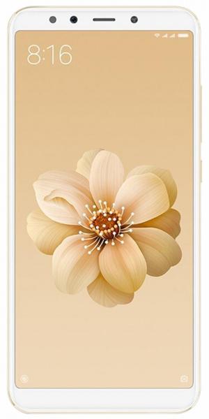 Xiaomi Mi A2 64Gb