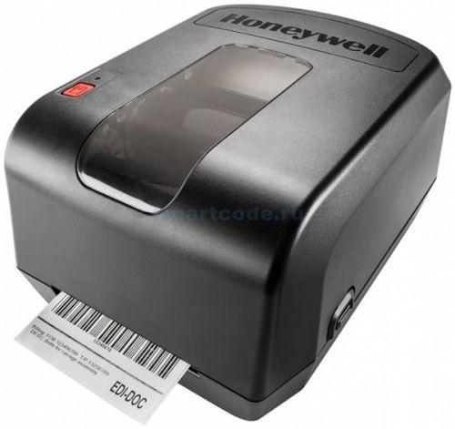 Принтер Honeywell PC42t Plus 203dpi, USB (Russia, 1