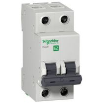 Schneider Electric EZ9F34216