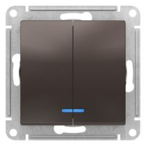 Schneider Electric ATN000653