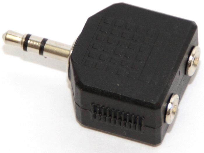 5bites AA-3MF2-01