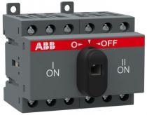 ABB 1SCA104816R1001