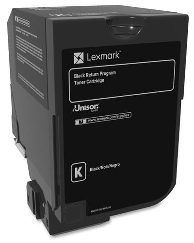Lexmark 74C5HK0