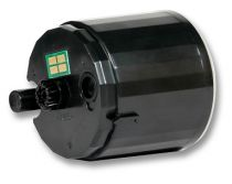 ProfiLine PL-CLP-300-Bk