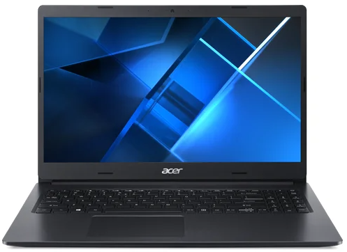 Фото - Ноутбук Acer Extensa 15 EX215-22-R83J NX.EG9ER.010 Ryzen 3 3250U/16GB/512GB SSD/noODD/15.6 FHD/Radeon/WiFi/BT/noOS/black ноутбук acer extensa ex215 22 r0vc nx eg9er 00e ryzen 3 3250u 8gb 256gb ssd 15 6 fhd linux black