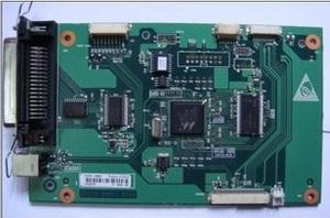 HP CB355-60001/CB355-67901/Q3696-60001