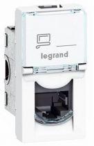 Legrand 76551