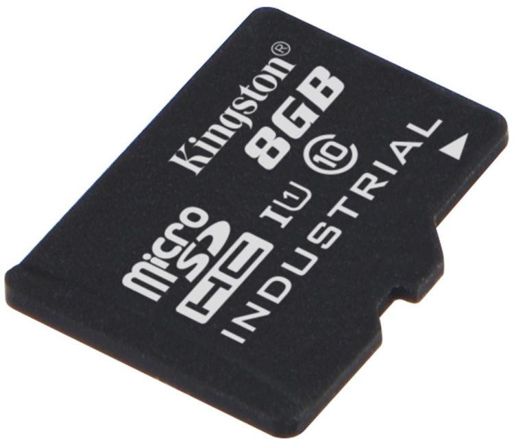 Kingston SDCIT/8GBSP