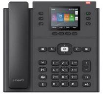 Huawei 50083435