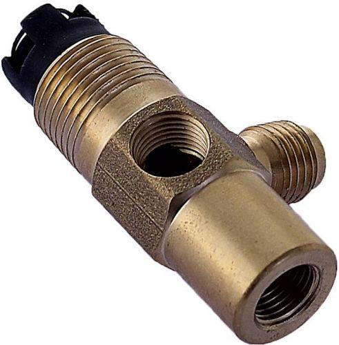 Разветвитель МЕГЕОН 98030E для вакуумного насоса