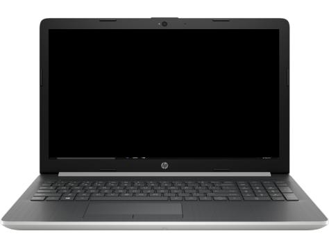 HP 15-da0136ur