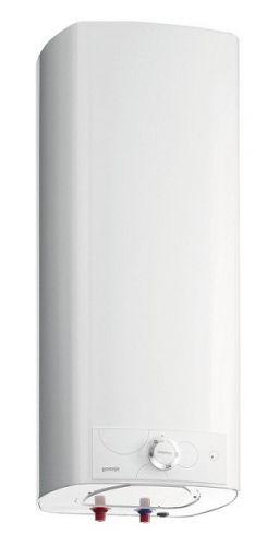 Gorenje OTG50SLSIMB6