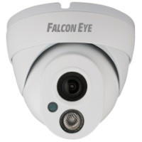 Falcon Eye Видеокамера IP Falcon Eye FE-IPC-DL100P