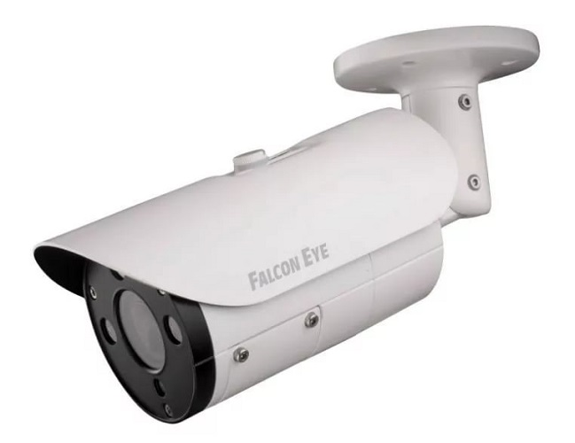 Falcon Eye FE-IPC-BL300PVA