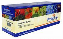ProfiLine PL_CF413X/046H_M