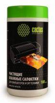 Cactus CS-T1002